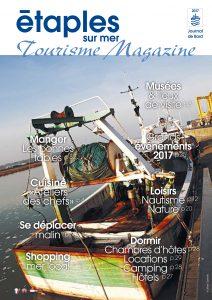 +ëtaples-sur-mer Journal de Bord 2017-1