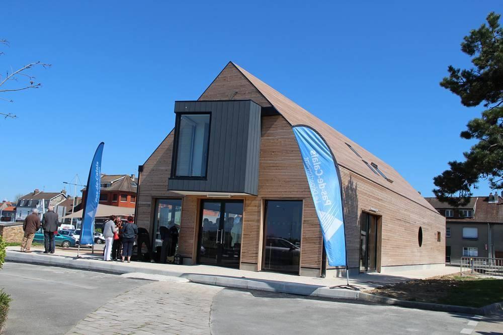 Port de plaisance office du tourisme etaples sur mer - Office du tourisme courseulles sur mer ...
