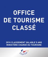 Office de Tourisme classé_modifié-2