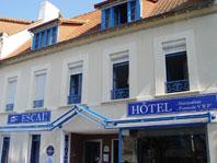 Escal Hotel (1)