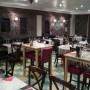 Bistrot Gourmand – Salle (1)