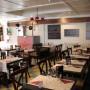 Bistrot Gourmand – Salle (3)