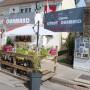 Bistrot Gourmand – Terrasse (1)