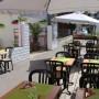 Bistrot Gourmand – Terrasse (3)