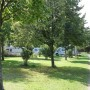 Camping La Pinède (2)