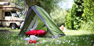 Camping La Pinède_modifié-1