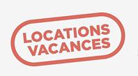 LOGO-LOCATION-VACANCES-retouche