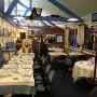 Salle du restaurant (1)