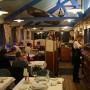 Salle du restaurant (2)