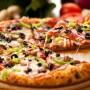 Micka-Pizza – Pizza traditionnelle