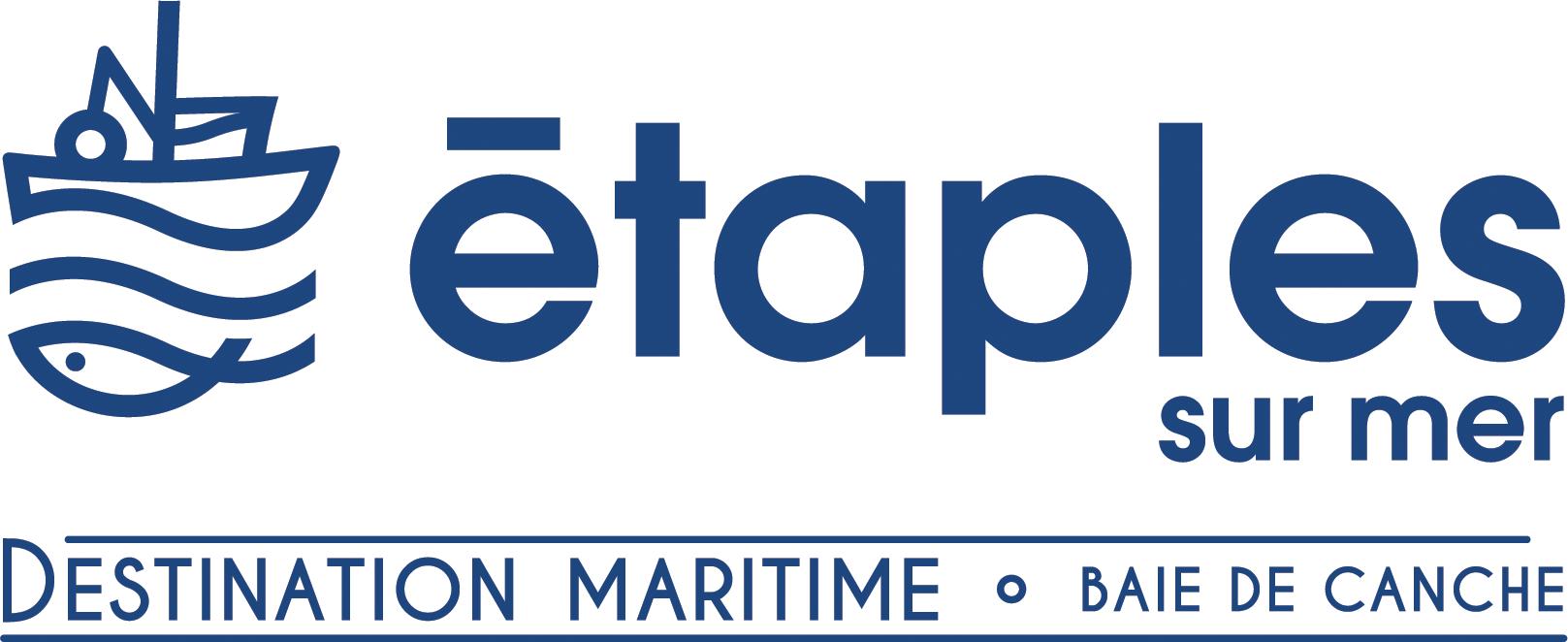 Office de Tourisme - Étaples sur mer