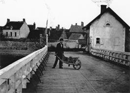Pont d'Etaples WEB