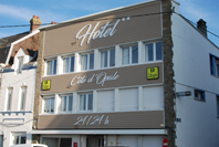 hotel-cote-dopale-internet