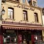Au Vieux Port (1)