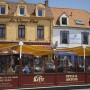 Au Vieux Port (2)