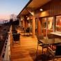 La terrasse (2)